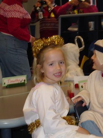 Dec 2004