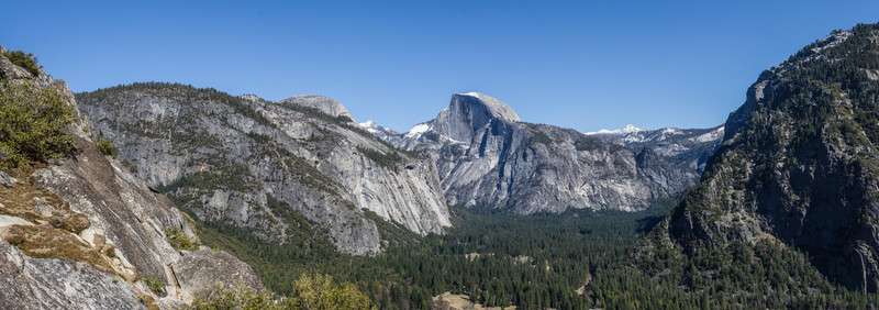Peter-West-Carey-Yosemite2014-0407-5849-Pano.jpg