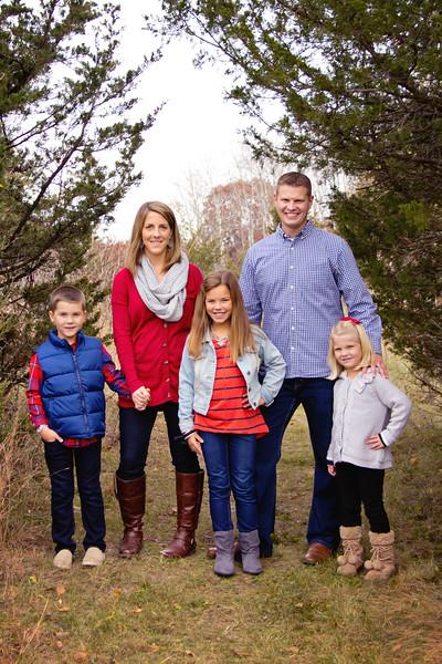 E Family | November 2015