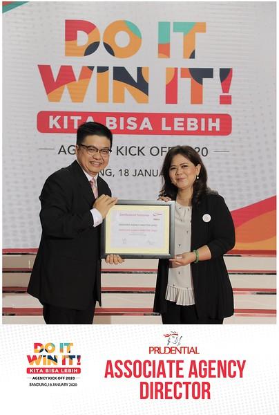 Prudential Agency Kick Off 2020 - Bandung 0031.jpg