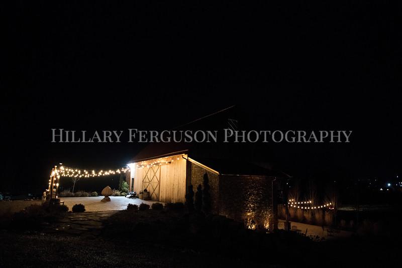 Hillary_Ferguson_Photography_Katie+Gaige_Reception469.jpg