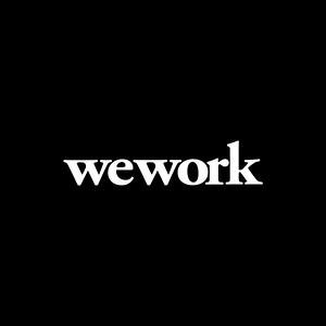 WEWORK | Tirinhas