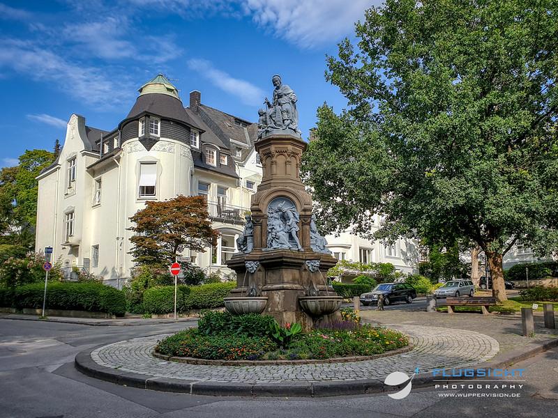 Wuppertal_20200719_00003-Bearbeitet.jpg