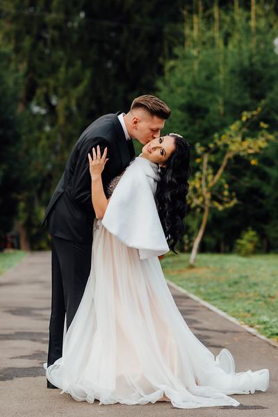 0561 - Andreea si Alexandru - Nunta.jpg