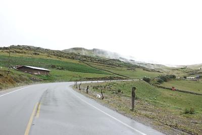 Celendín - Cajamarca