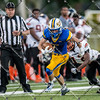 FB-CMH-Riverside-20150821-133
