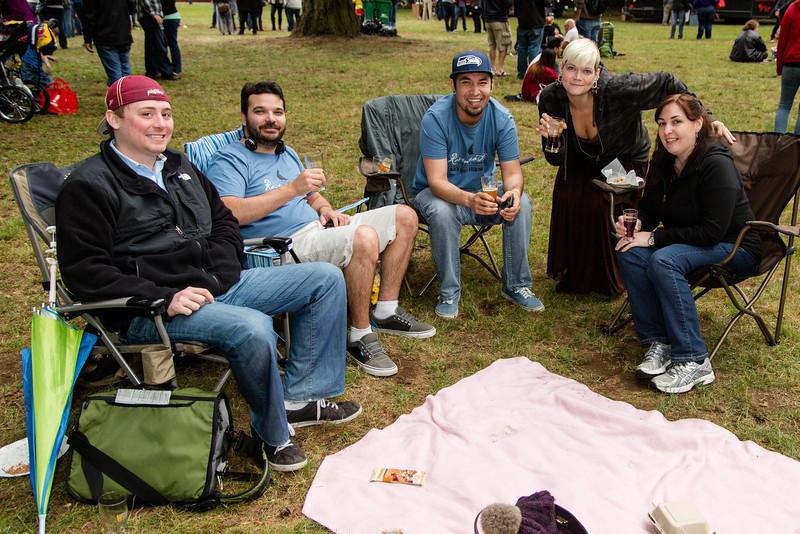 WABrewfest2014-8386.jpg