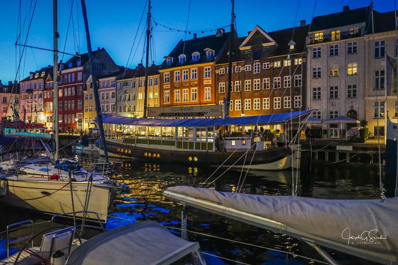 Copenhagen75.jpg