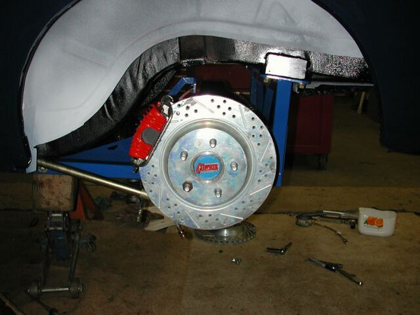 Base paint dr rear brake.jpg
