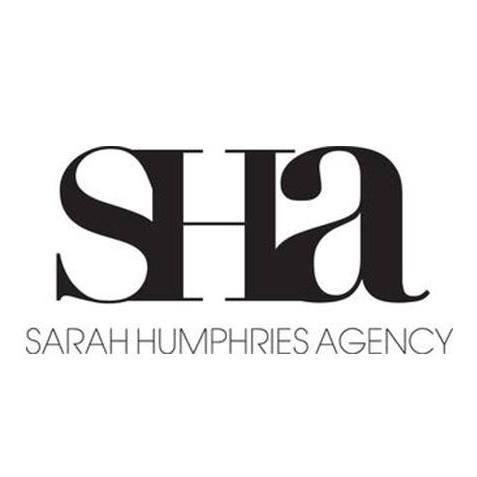 Sarah Humphries Agency (photo credit: FB page)