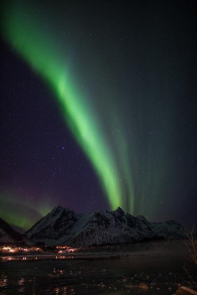 Feb2118   Aurora beyond Svolvear-13.jpg