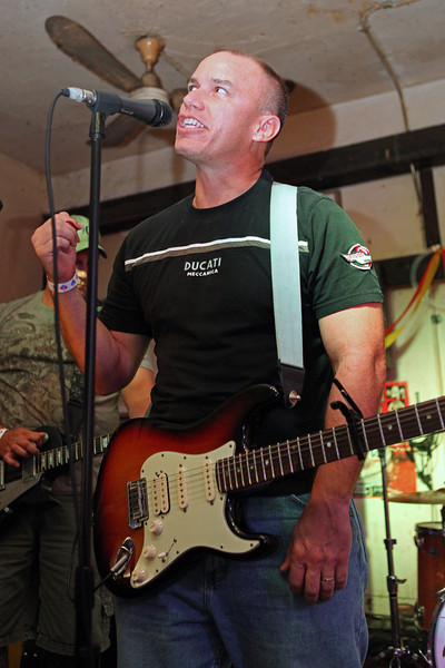 G2 Hialeah Fest 2010 (91).JPG
