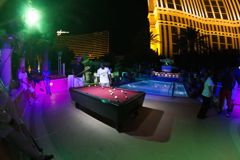 072514 Billiards by thr Pool-2275.jpg