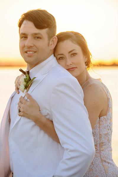 Everett Seattle monte cristo ballroom wedding photogaphy -0001.jpg