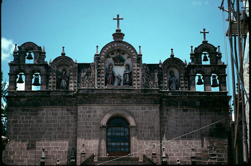 Peru1_055.jpg