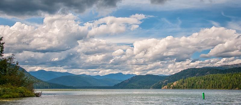 Priest Lake-4.jpg