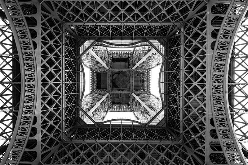 EiffelTower-2ParisFrance.png