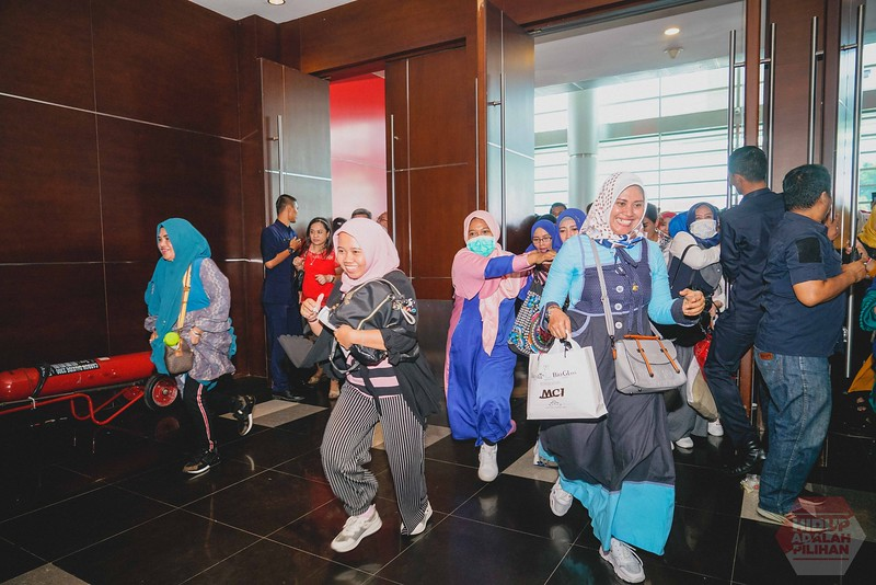 MCI 2019 - Hidup Adalah Pilihan #2 0140.jpg