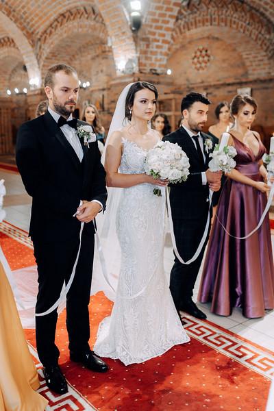 Wedding-0849.jpg
