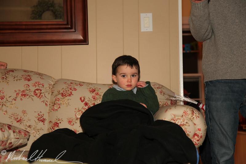 2009-12-05 at 19-55-25.jpg