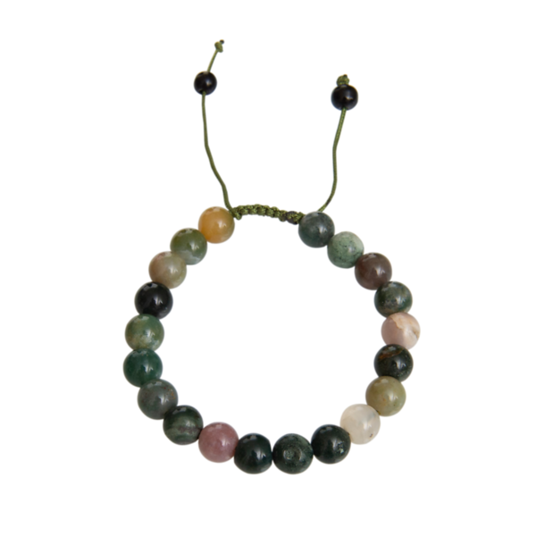 Elias Jewelery 10/10/18