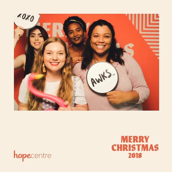 181209 2018-12-09 Hope Centre 0403.MP4