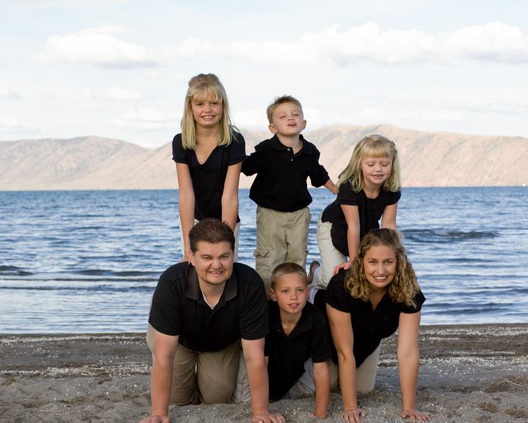 Family-2009-001.jpg