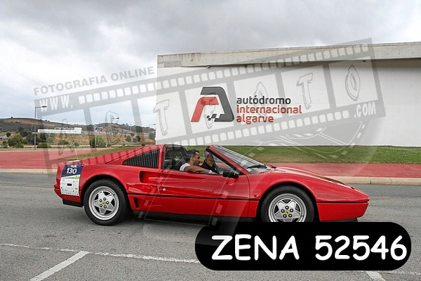 ZENA 52546.jpg