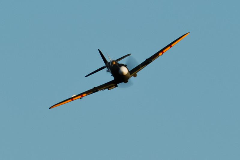PZ_Spitfire_03.jpg