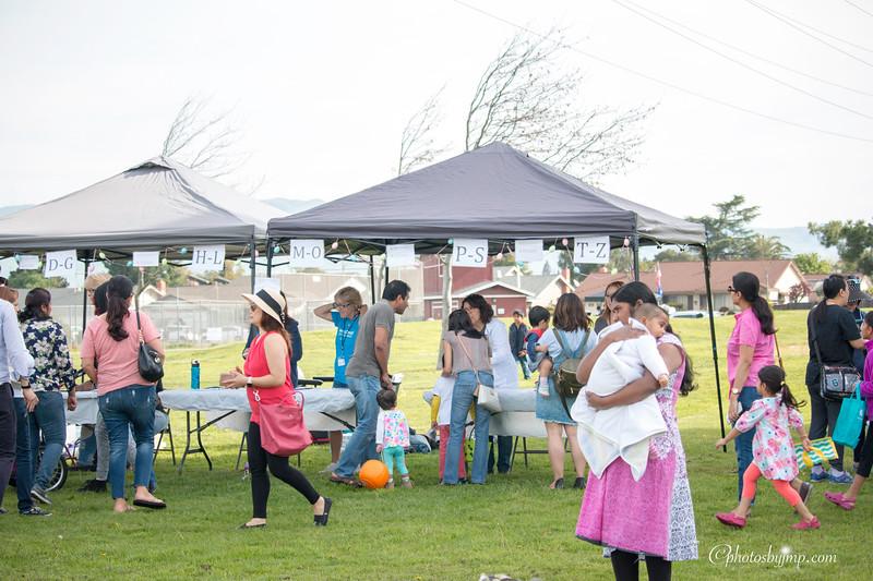 Community Easter Egg Hunt Montague Park Santa Clara_20180331_0060.jpg