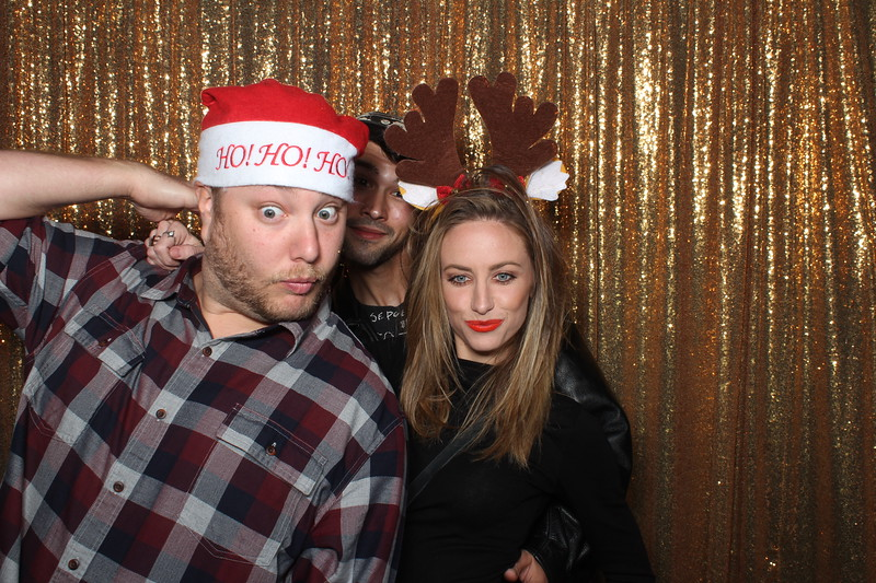 Calamigos_Company_Holiday_Party_Prints__ (14).JPG