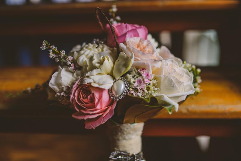 Keri + Cody Wedding-0016.jpg