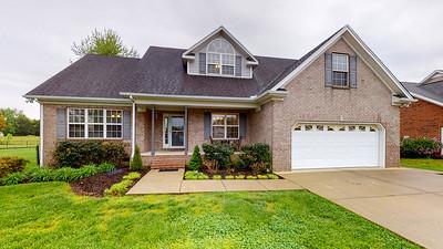 208 Arkow Ln Murfreesboro TN 37128