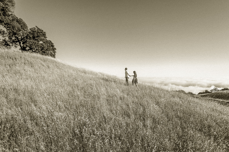 Wedding_Photographer_San_Luis_Obispo_Trine_Bell_Elopement_Photographer_California_Best-0078.jpg