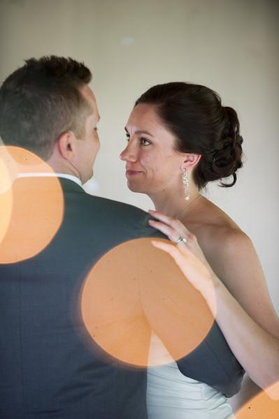 bap_schwarb-wedding_20140906153334_D3S1734