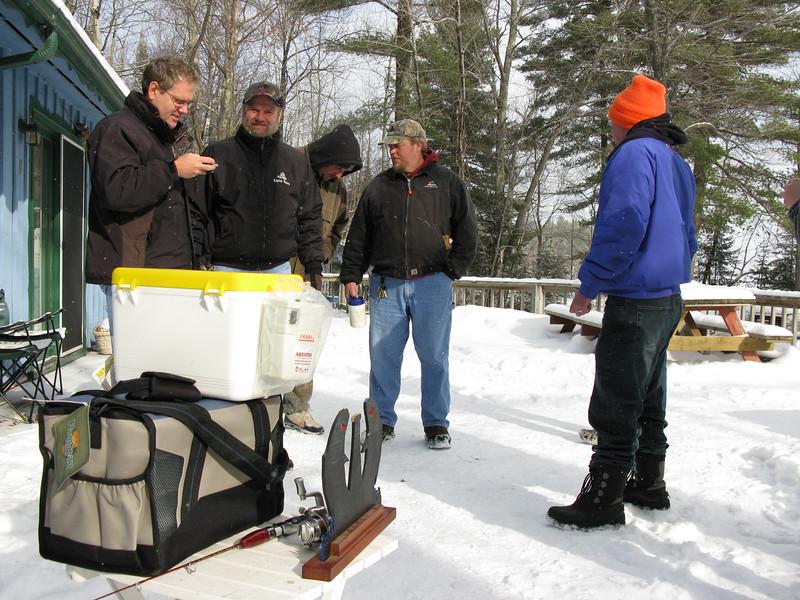 Ice Fishing Kris -88.jpg