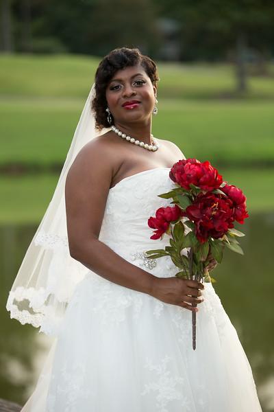 Nikki bridal-2-38.jpg