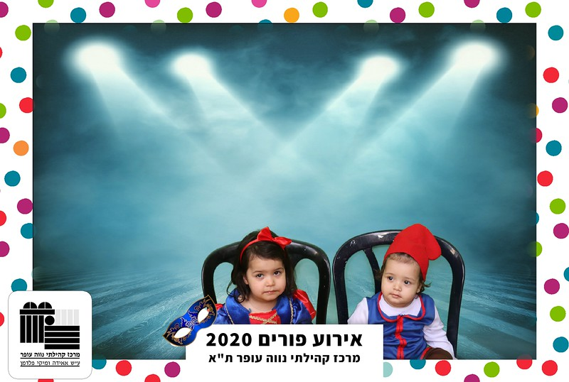 2020-3-10-46335.jpg