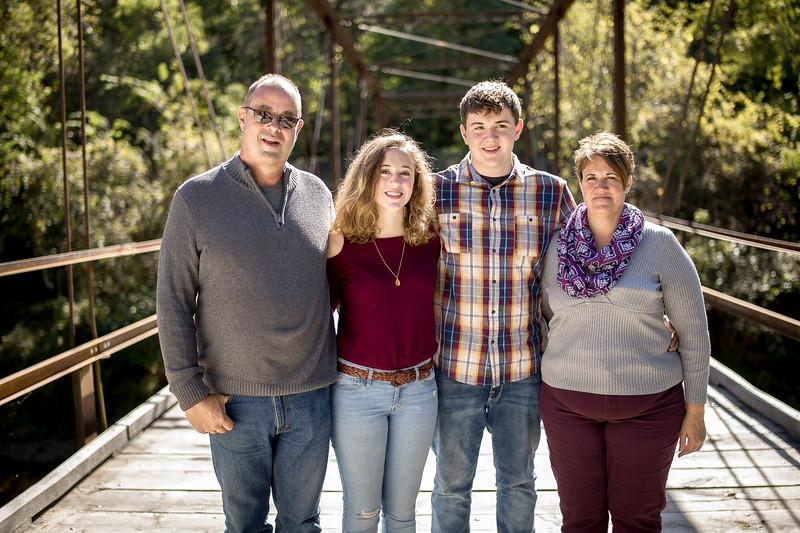 Jacob Senior and Family  (006).jpg