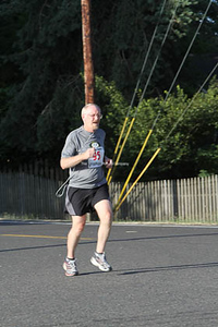 Run in the Country 2010-509.jpg