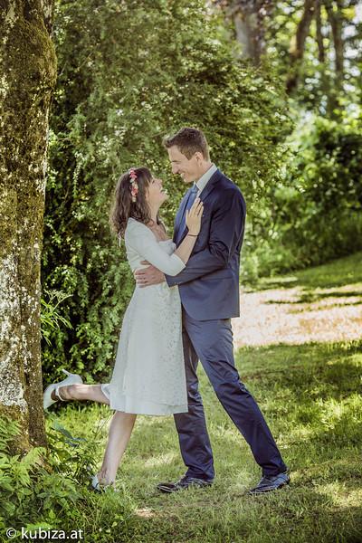 KUBIZA_Hochzeit_Claudia&Jochen_2014-1460.jpg