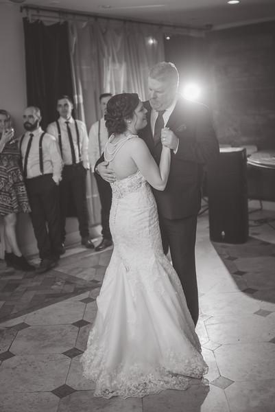 Wedding-1734.jpg