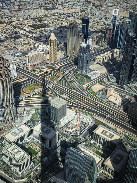 Dubai-70.jpg