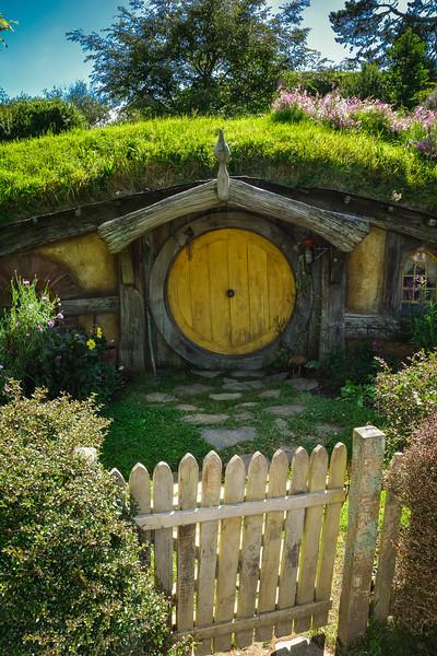 Hobbiton-69.jpg