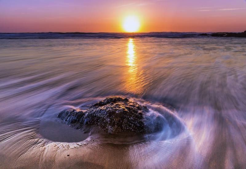 lincolin city beach sunset-Edit jpg.jpg