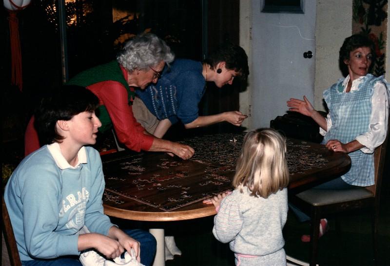 1985_December_Longwood_Christmas_0035_a.jpg