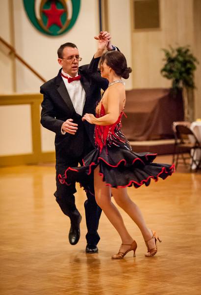 Dance_masters_2016_comp-0434.JPG