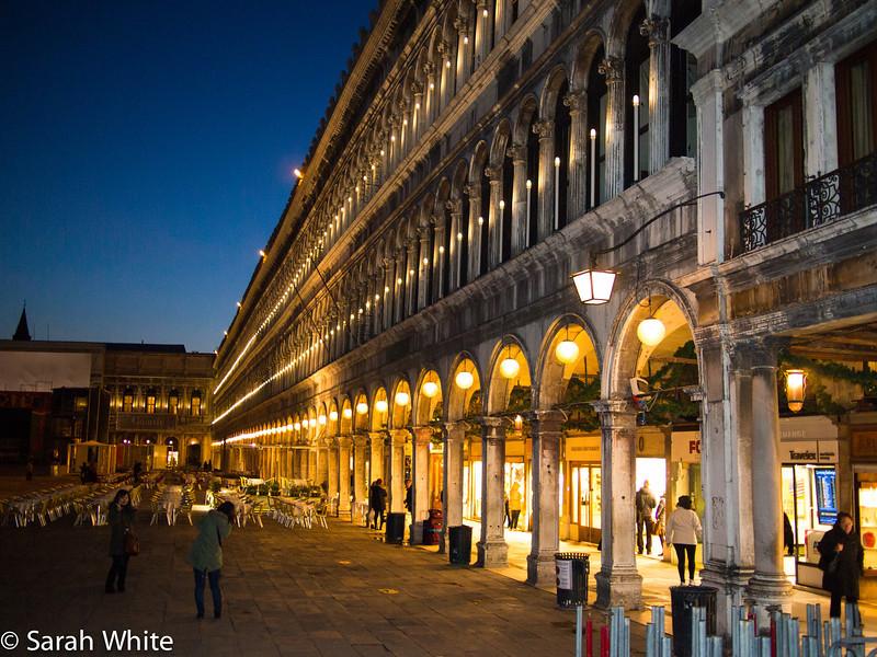 Venice2013-25.jpg