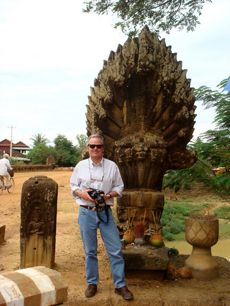 Vietnam 2008-049.jpg
