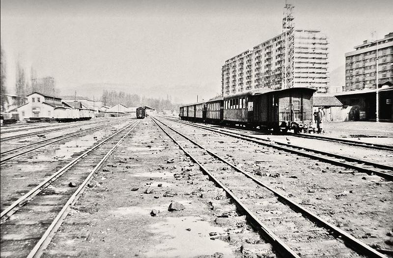 Na mjestu stare zeljeznicke stanice2.JPG